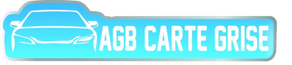 Agb Carte Grise Service Carte Grise En Ligne A Bastia En Corse